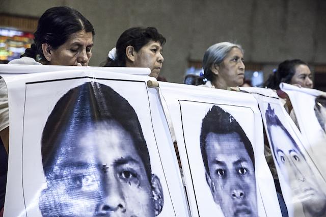 Ayotzinapa05