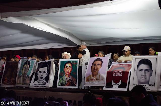 Ayotzinapa07