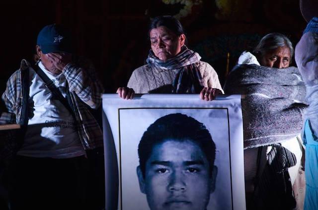 Ayotzinapa11