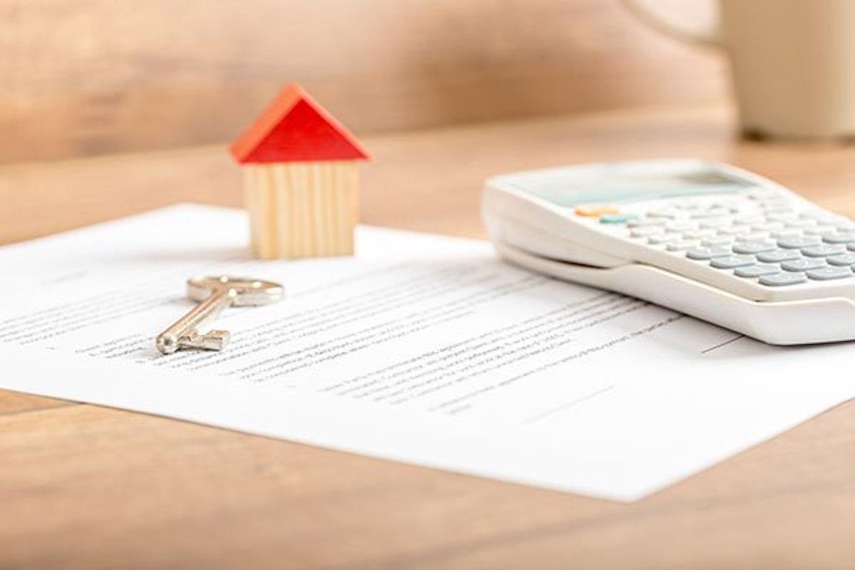 vivienda, testamento, escrituras, casas, hogar, cdmx, trámites vivienda, hogar cdmx