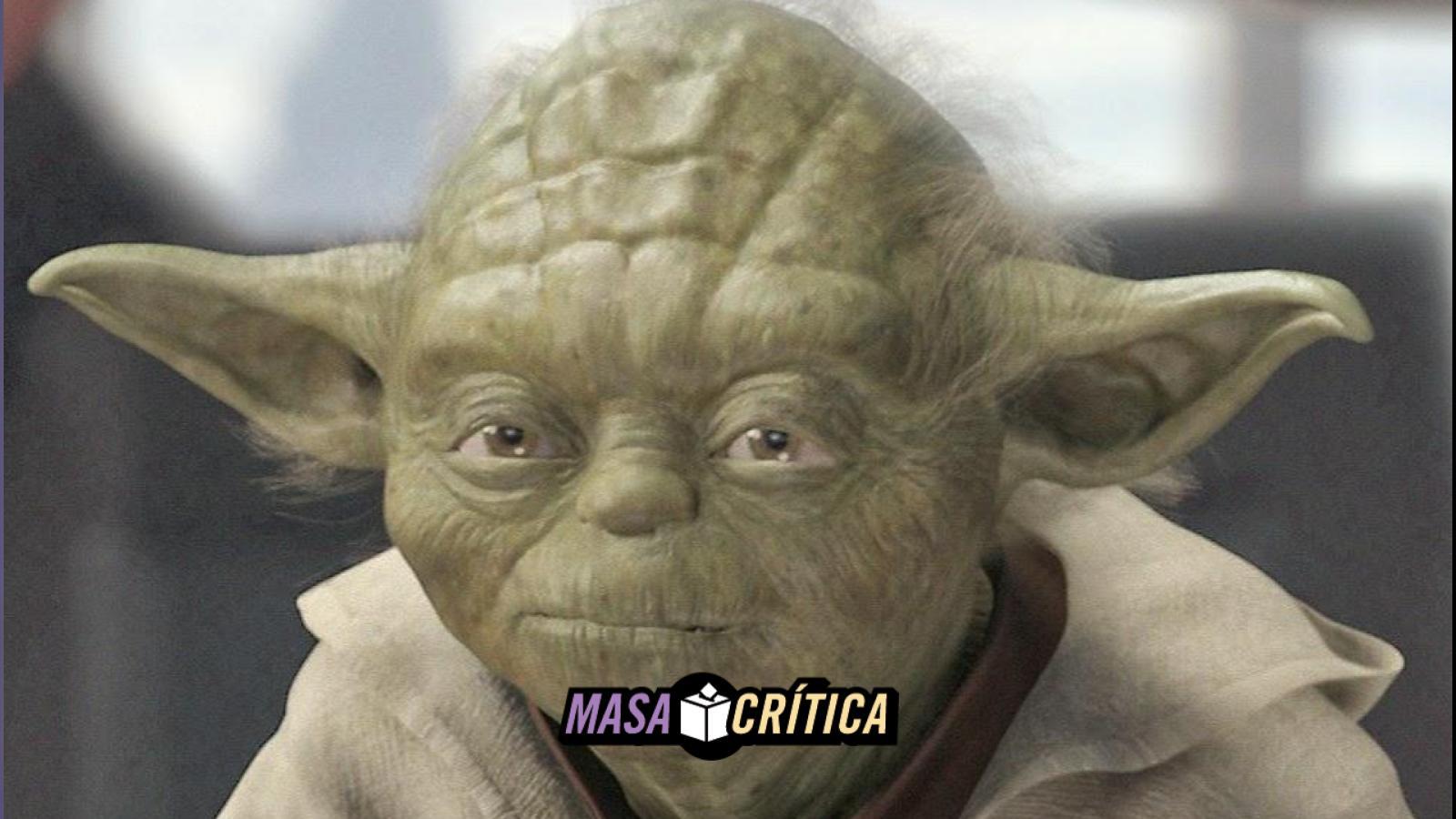 amlo, morena, lópez obrador, elecciones 2018, toda, star wars
