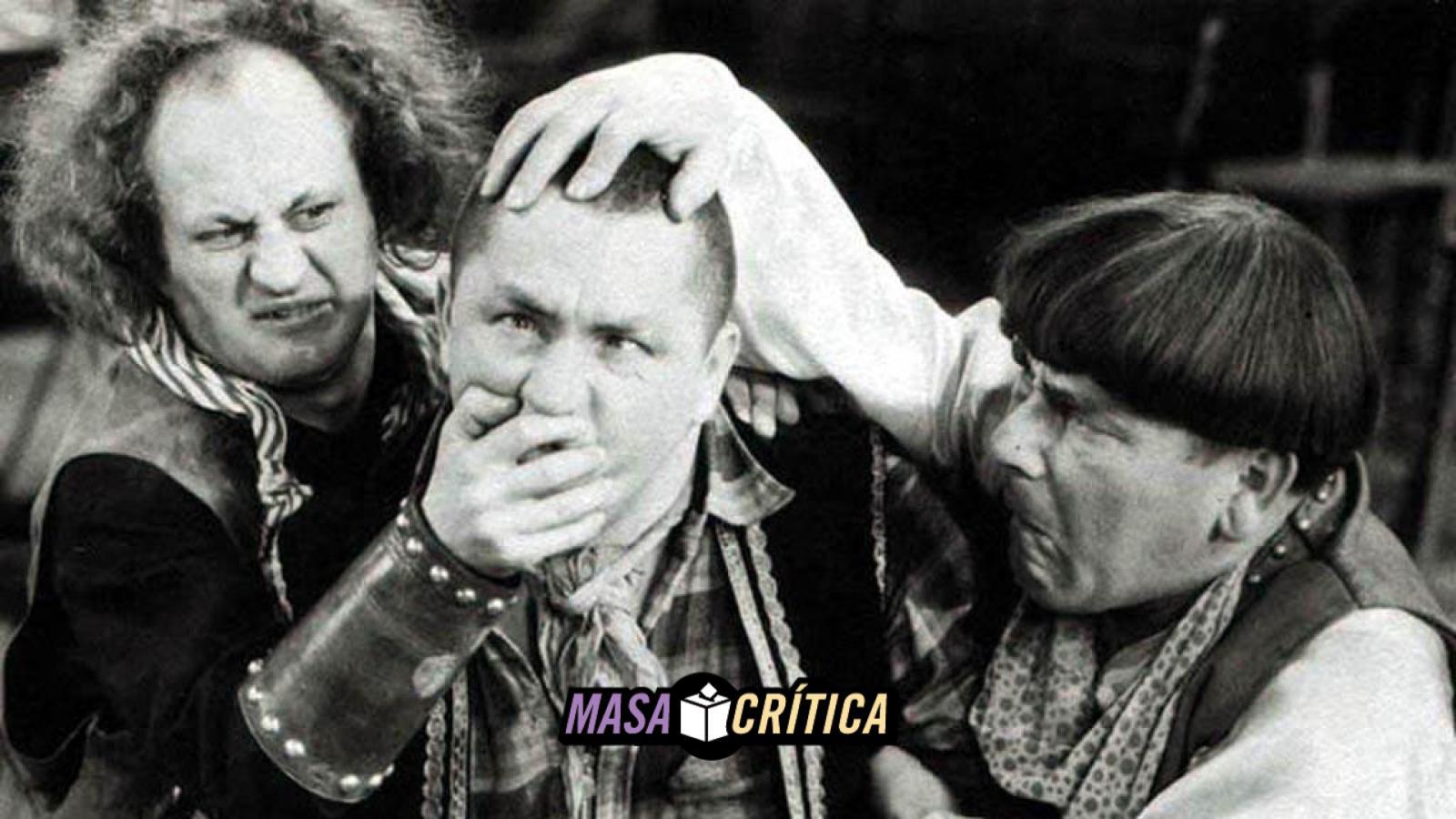 Beltrones, Madero y Mancera piden gobierno de coalición