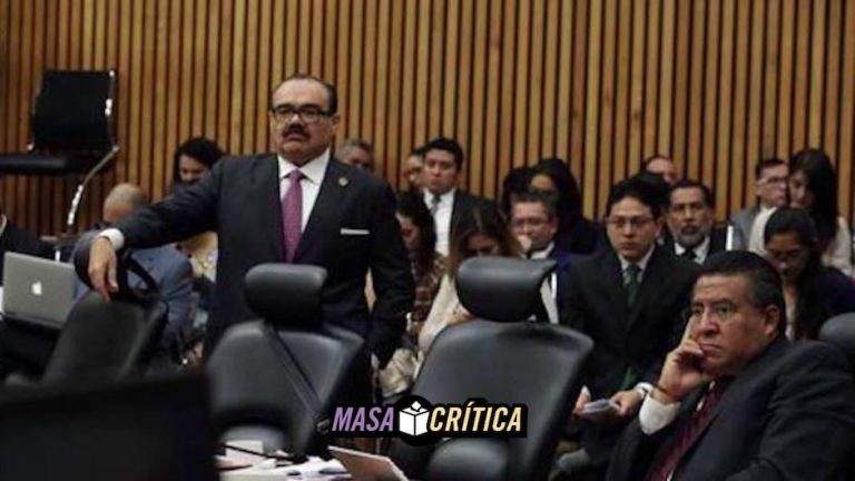 INE aprueba medidas de paridad de género