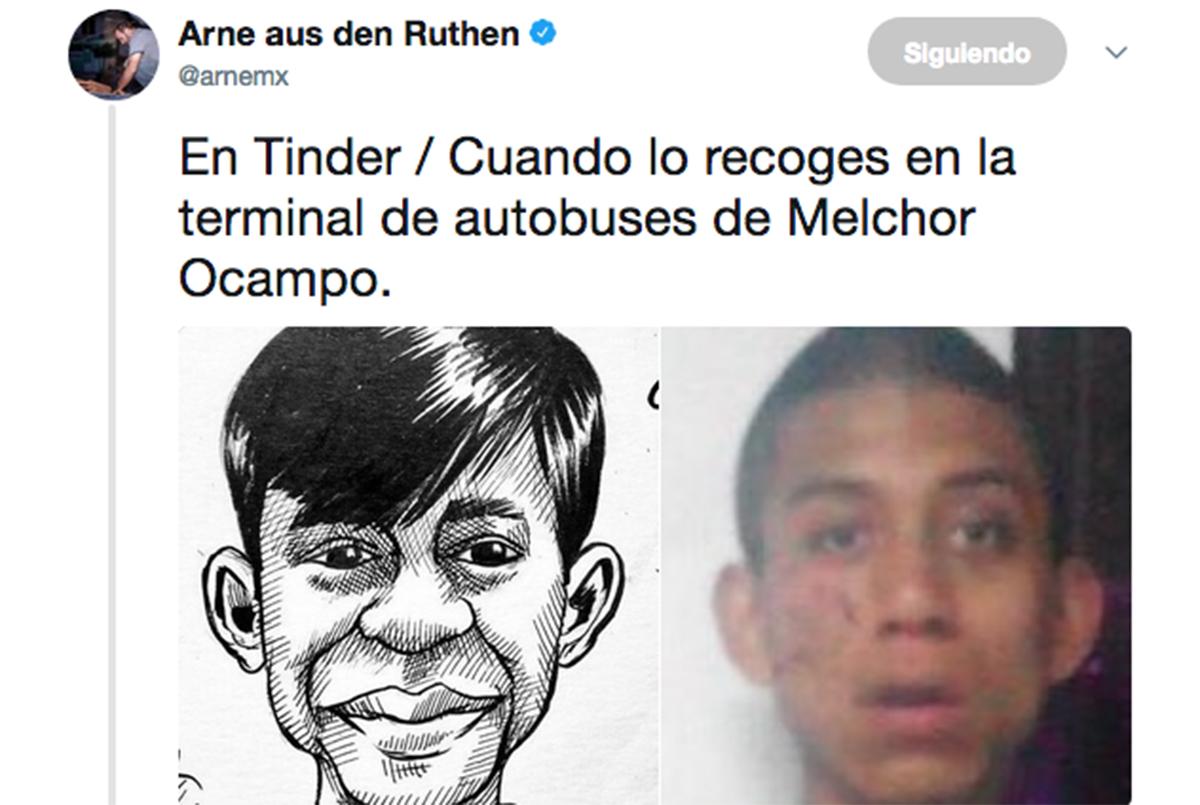 'Chistes' y racismo: cómo reaccionaron las redes tras localización de Marco Antonio