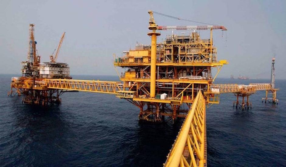 Petróleo precios aumento beneficios y consecuencias