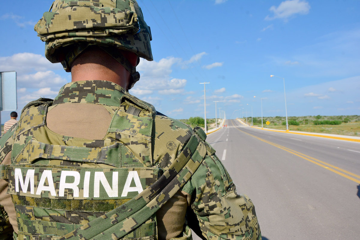 Érica, su novio y hermanos aparecieron muertos tras detención de Marina, PF y Grupo Hércules