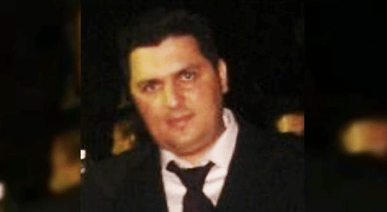 Detienen a Z-43, presunto lider de Los Zetas en México
