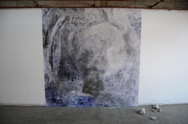 Artistas buscan enlace entre México, Francia y Bélgica