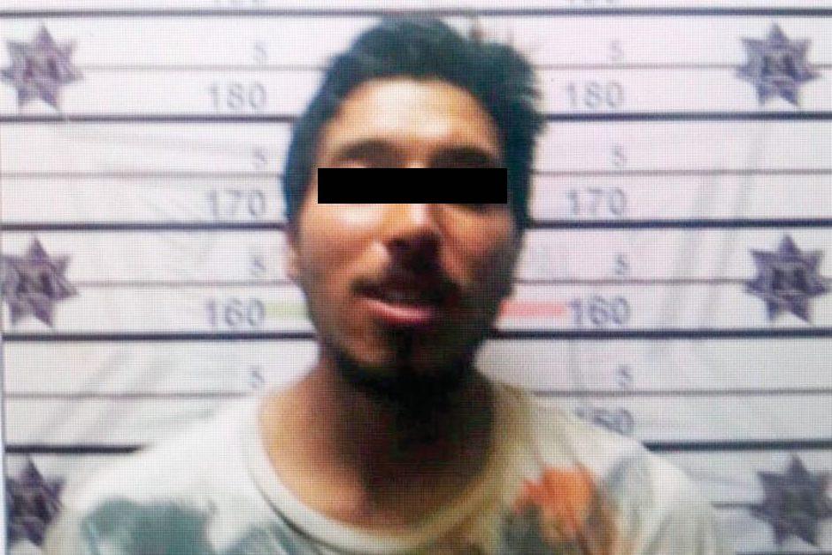 PGJ dice que UNAM no denunció a presunto dealer asesinado en CU