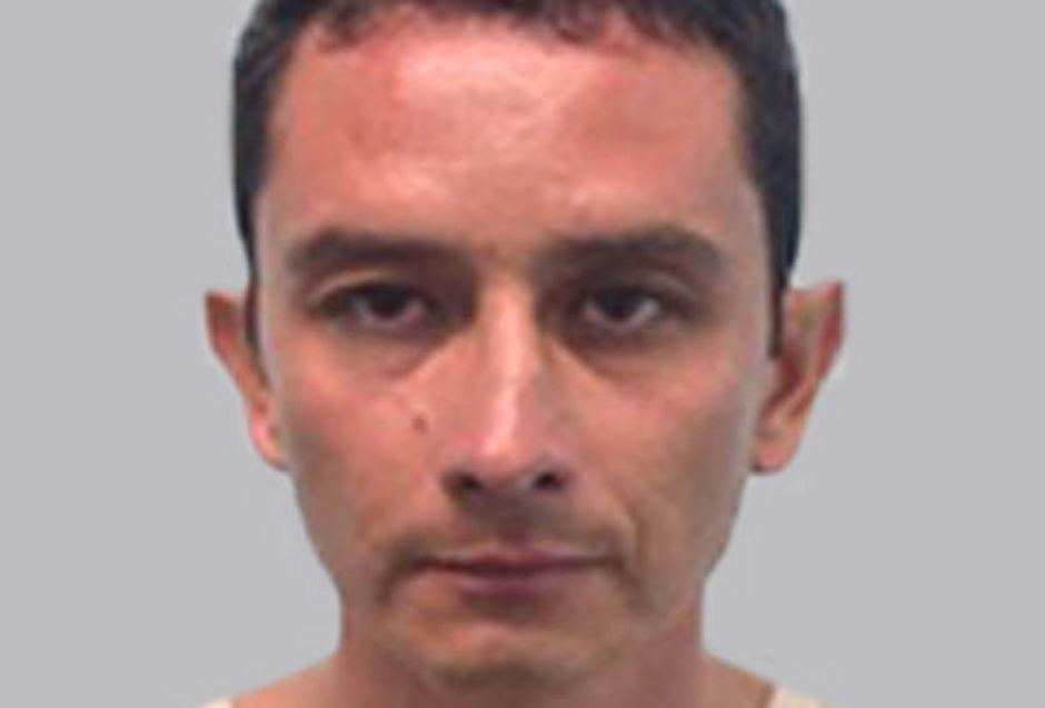 Un reo procesado por secuestro asesinó a su esposa durante visita conyugal