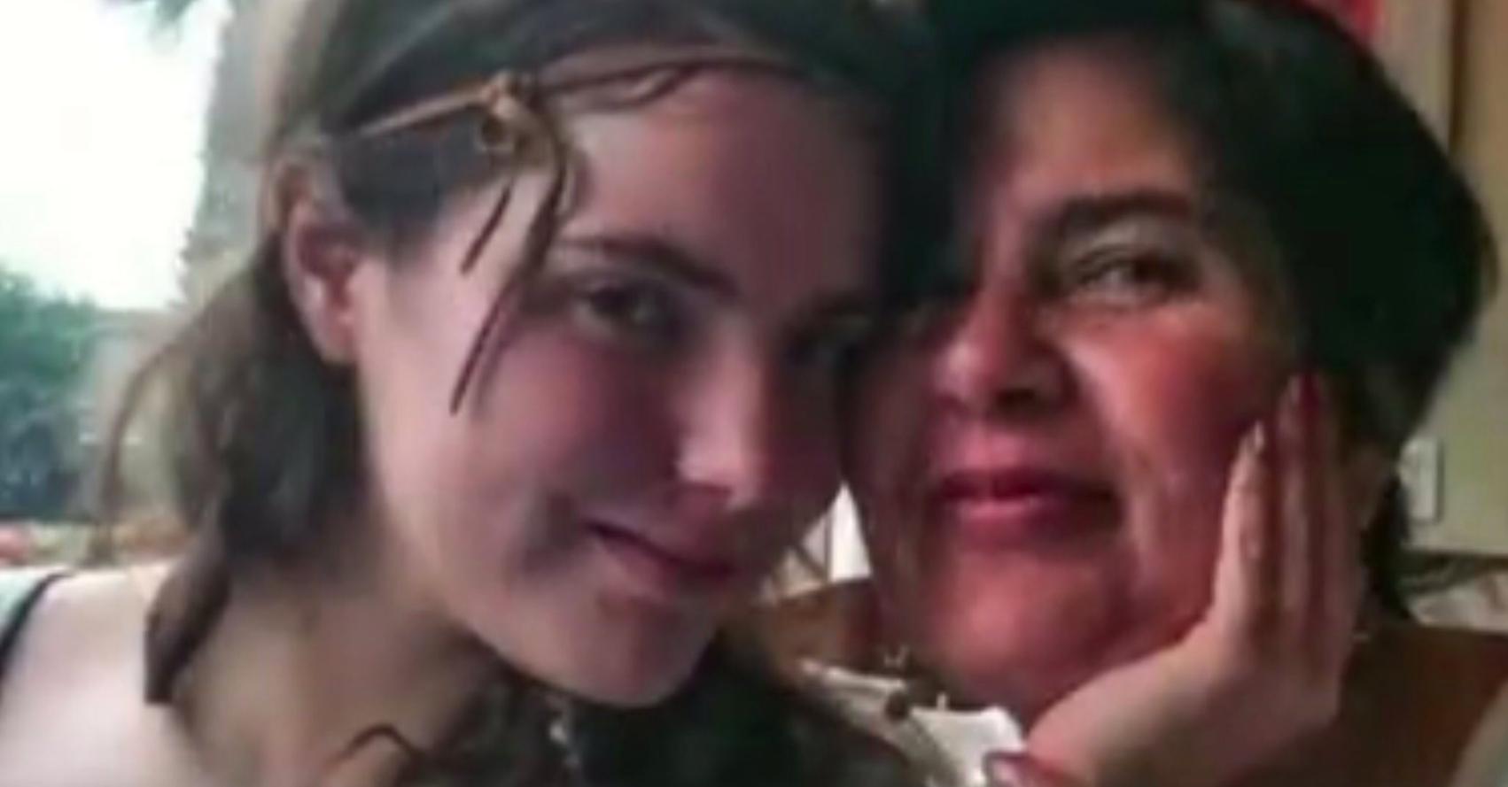 Investigan feminicidio de académica de la UNAM y su hija