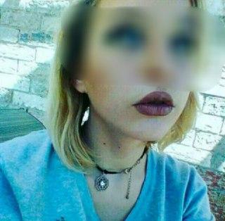 Shana Fisher Victima Texas Masacre Santa Fe