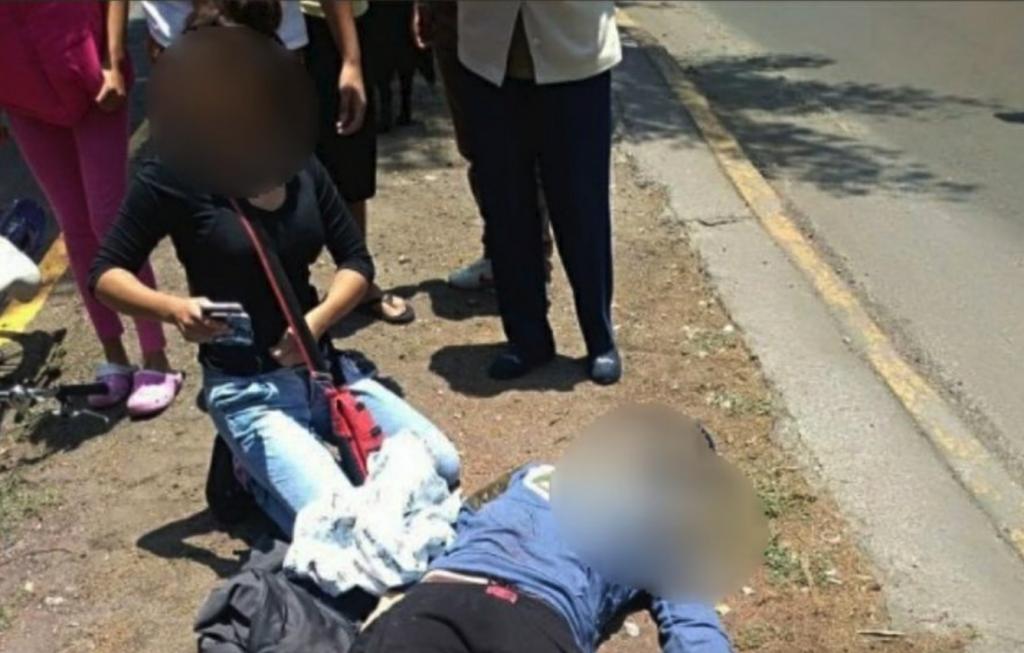 agente ministerial asaltante muerto churubusco aplatlaco