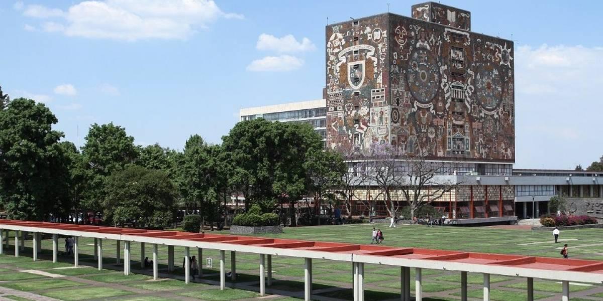 ¿Cuánto gana un profesor en México?