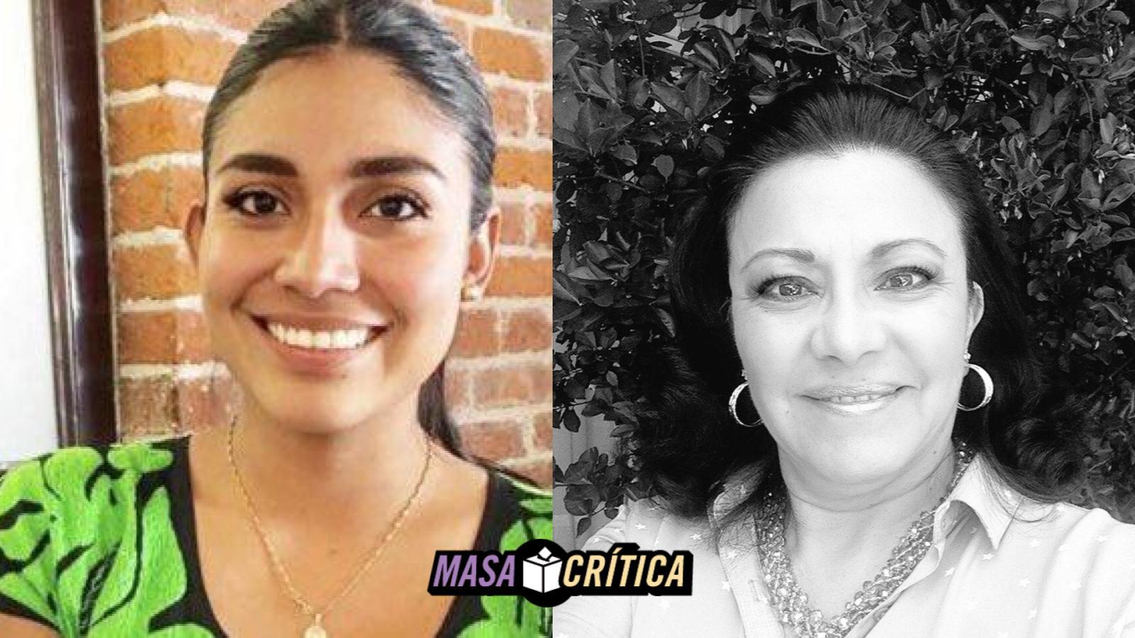 Asesinan a dos candidatas en Puebla y Oaxaca