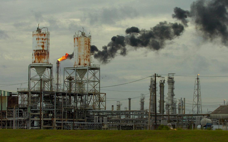 Refineria, AMLO, Crudo