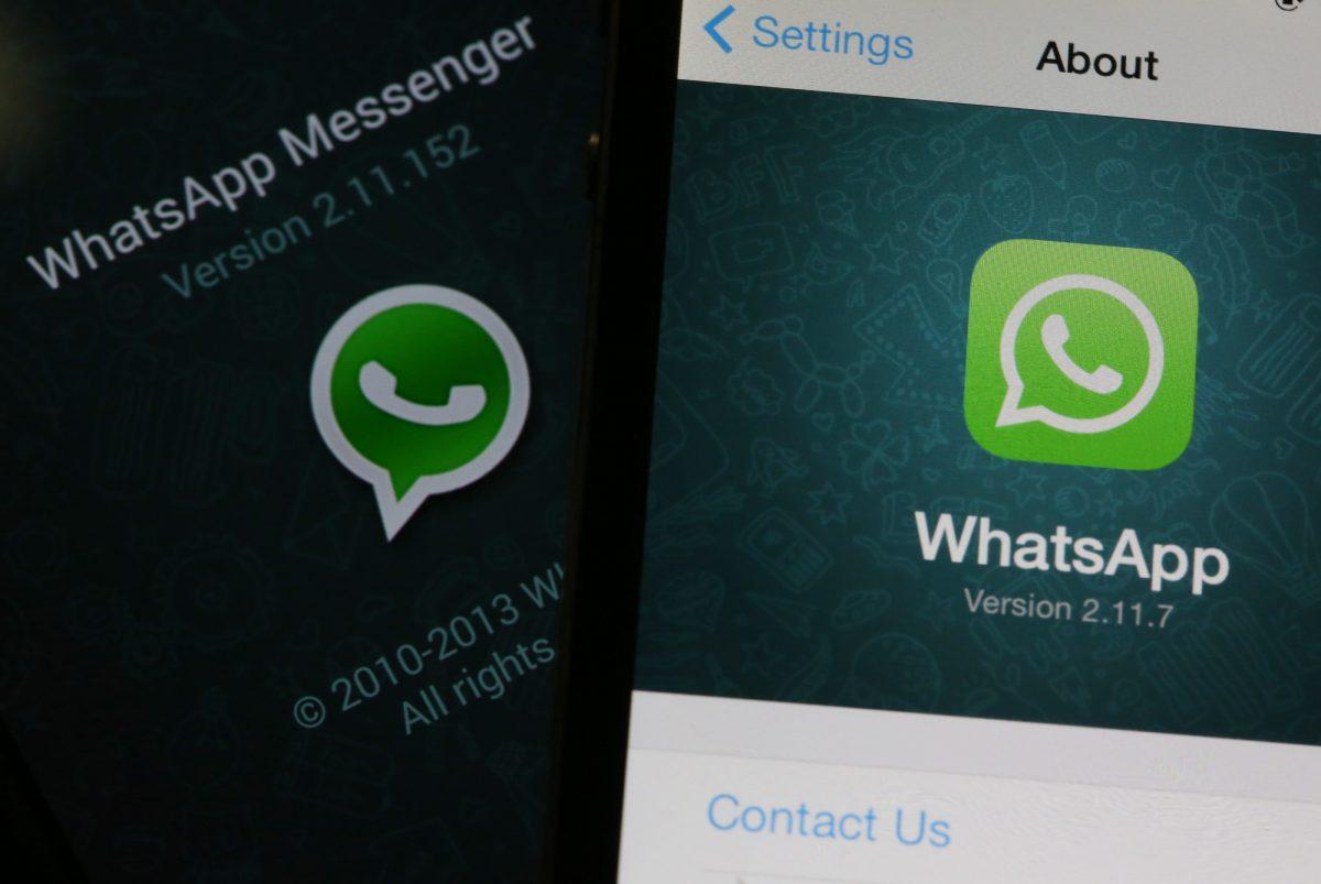Por fake news de Whatsapp hay 12 muertos en India