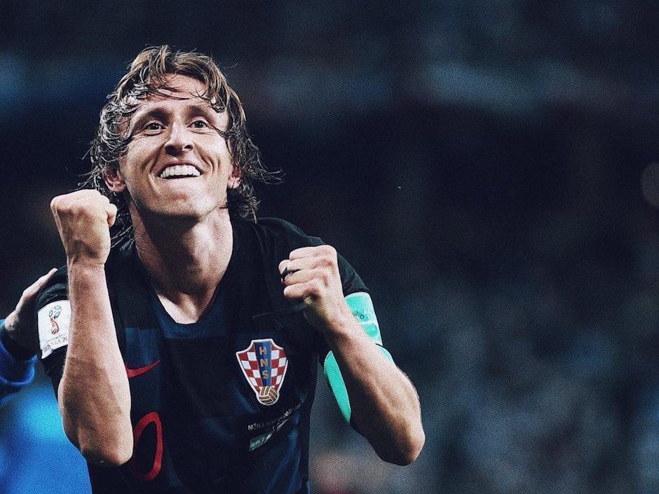 Mundial de Croacia impulsa su economía