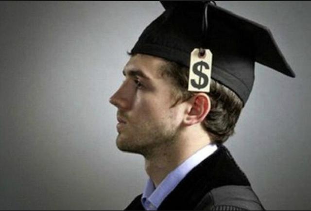 deuda universidades México
