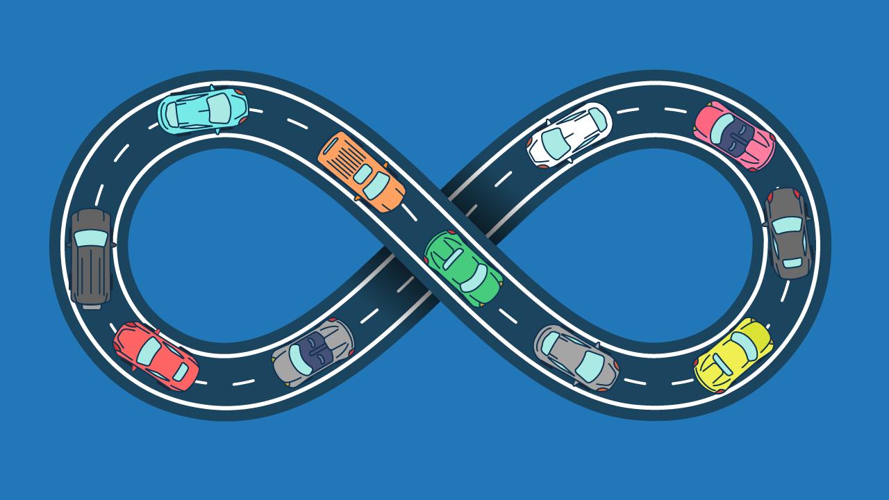Cuál es el costo de transportarse en la CDMX