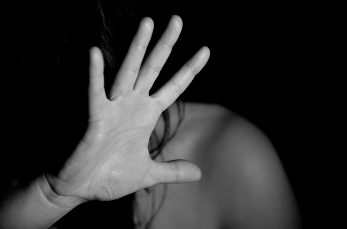 Violencia Doméstica, Violencia Intrafamiliar, Cómo Denunciar, Qué hacer