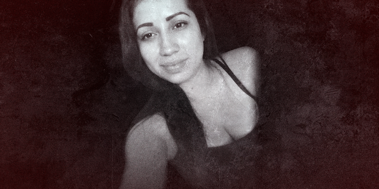 'Díganme que no persigo un fantasma': 9 meses del asesinato de Dalia