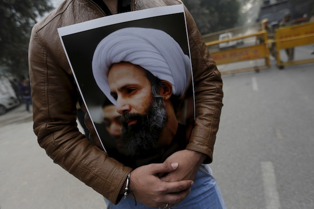 Chiitas y sunitas conflicto Yemen