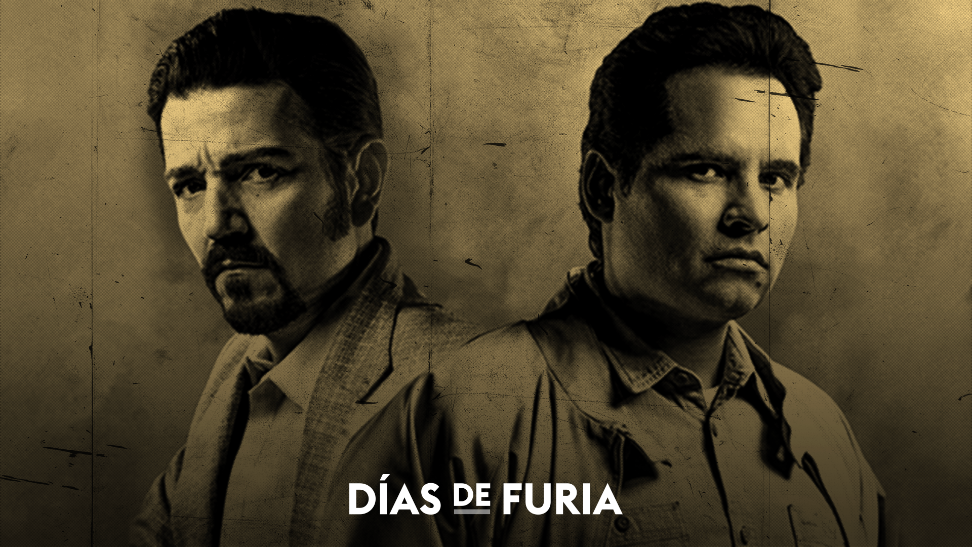 Reseña: Narcos: México, ficción e historia en las series