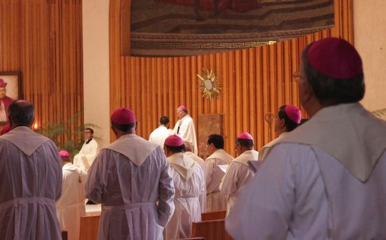 Sacerdotes, Mexicanos, Suspendidos, Pederastia