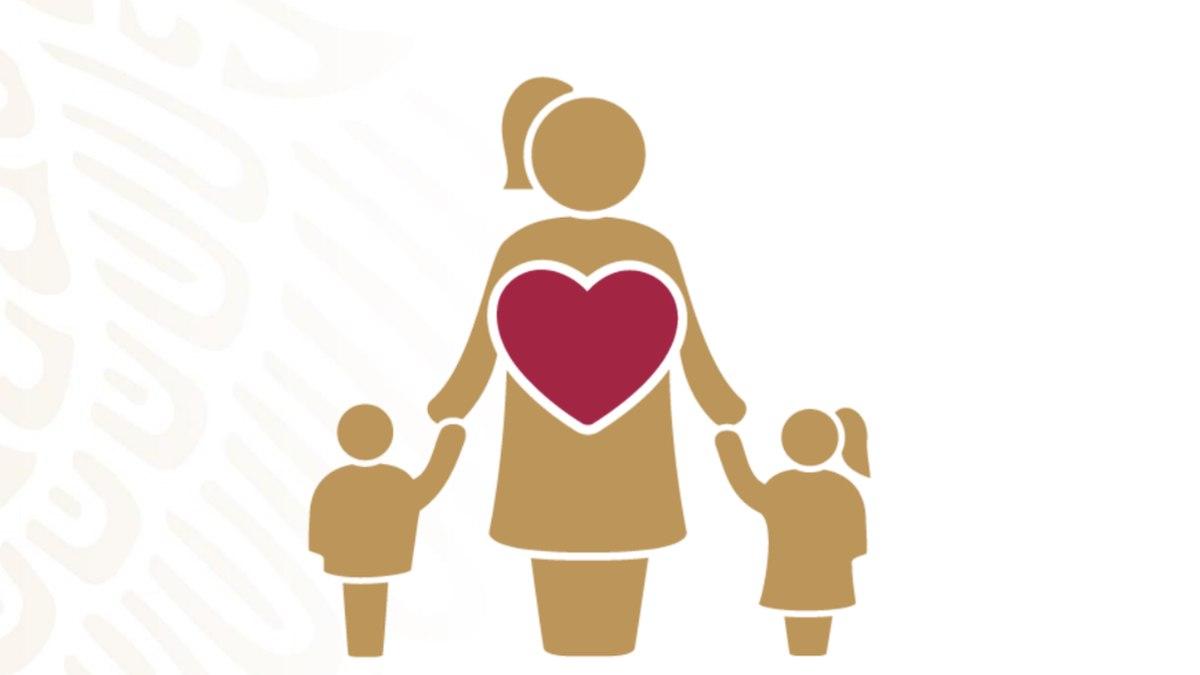 Requisitos para recibir apoyo para madres trabajadoras