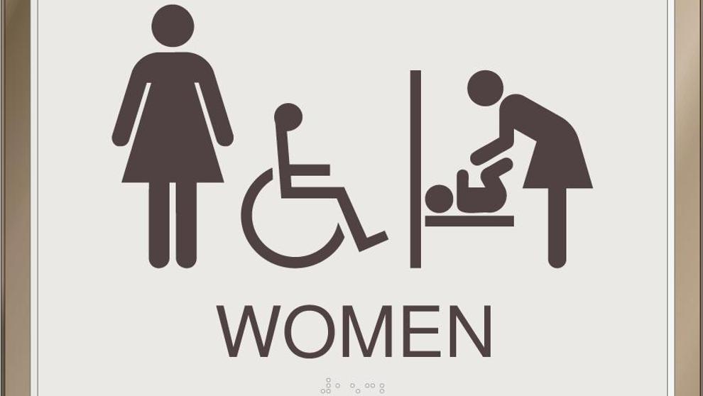 violencia de género, machismo, feminismo