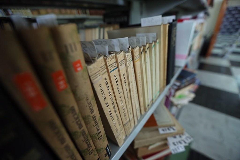 ¿Por qué se celebra el 23 de abril el Día del Libro?