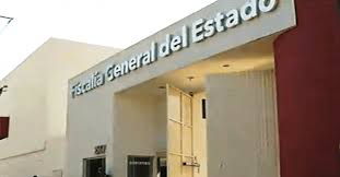 Mujer denuncia violencia y MP de Fiscalía Jalisco se burla