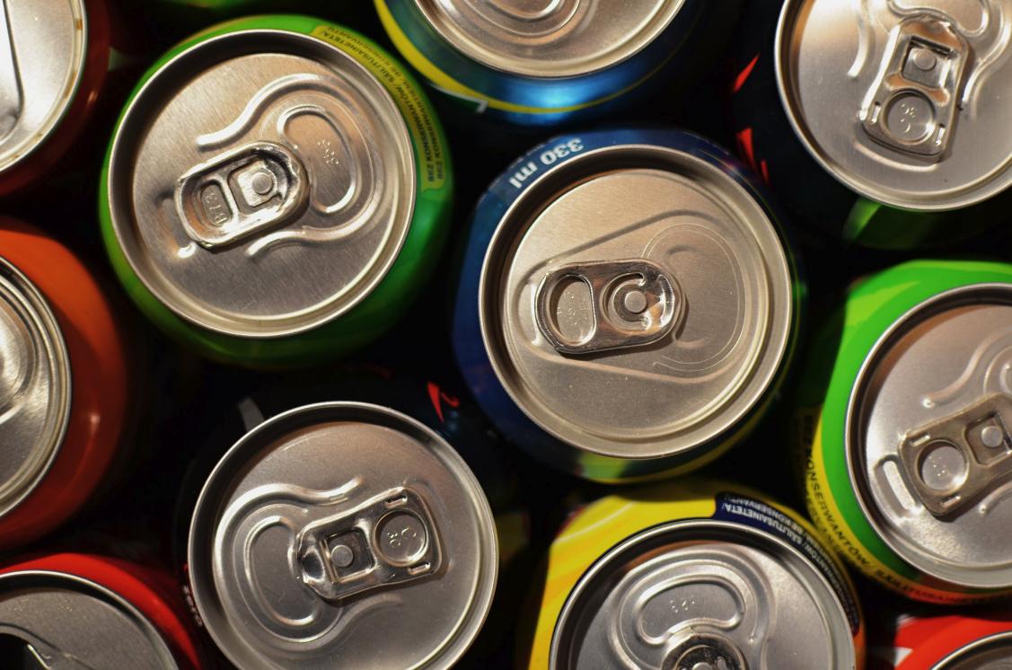 Bebidas Azucaradas, Obesidad, OMS