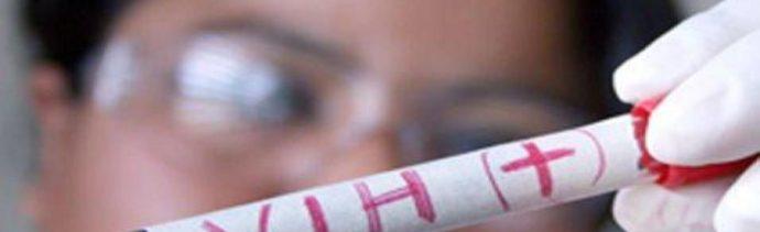 ¿Podemos hablar de un tratamiento efectivo contra el VIH?