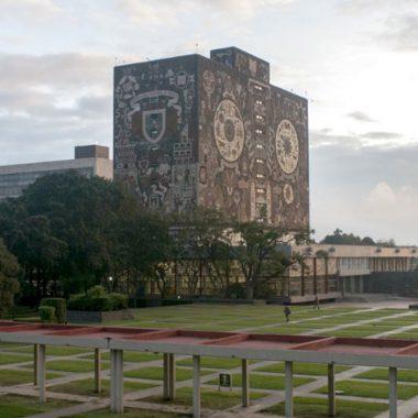 Cortan contrato de Internet de la UNAM hasta septiembre