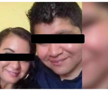 Denuncio 15 veces a su marido antes de que la asesinara