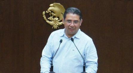 Diputado de Yucatán propone venta de alcohol 24/7