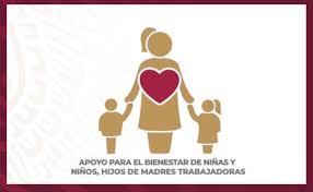 Padres solteros también pueden acceder a apoyo federal