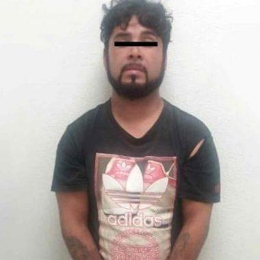 Un hombre asesinó a una niña porque no dejaba de llorar