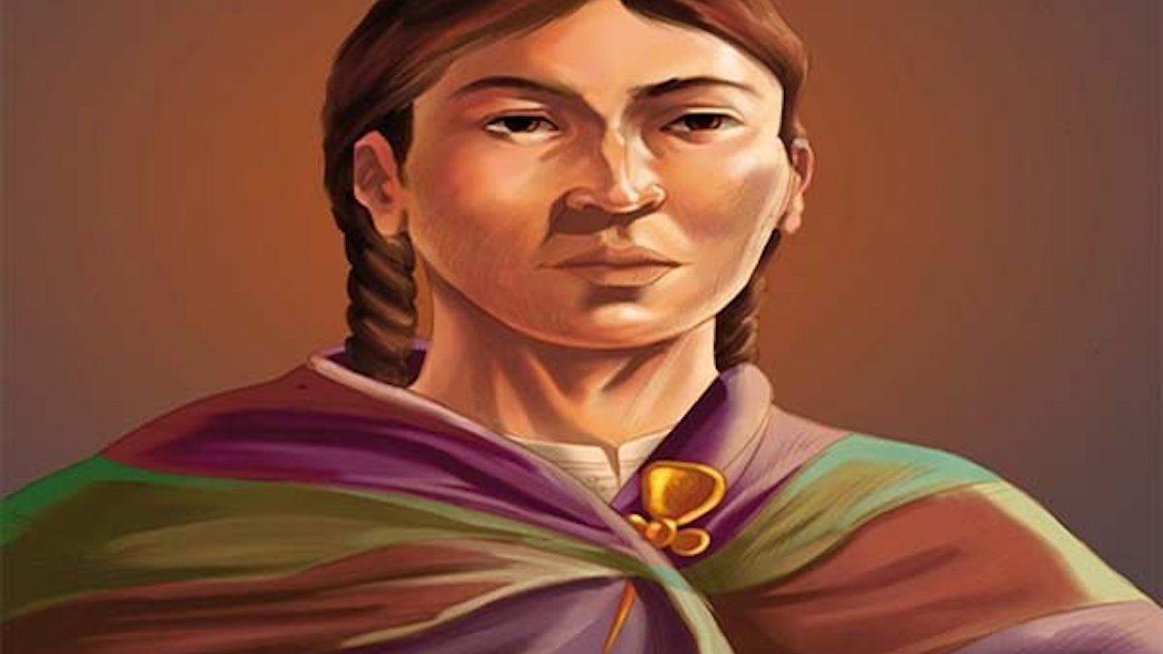 ¿Por qué es importante el día de la mujer indígena?