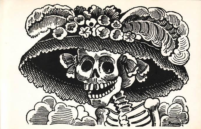 ¿Qué significa 'La Catrina' para los mexicanos?
