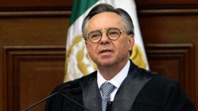 ¿Qué pasa en la Suprema Corte cuando renuncia un ministro?