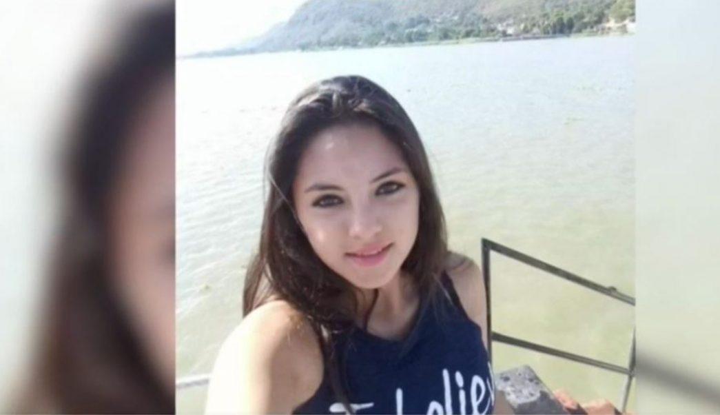 Desapareció por 2 años; la encontraron en el Semefo
