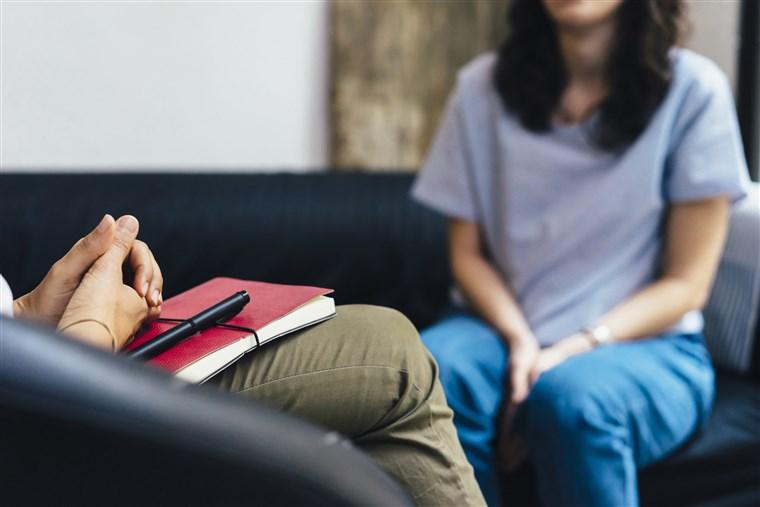 Millennials dejan sus trabajos por razones de salud mental